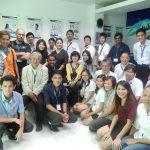 CARD MBA(フィリピン)を会員が訪問 - マイクロ保険を現場で学ぶ 2016年8月2日~3日
