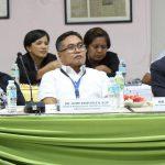 ICMIF公式サイトがCARD MBA(フィリピン)訪問団をレポート
