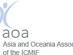 アジア・オセアニア協会ニュース(ICMIF 2016年第2四半期活動報告より)