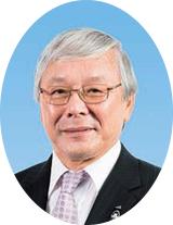 Chair: Tamotsu Shozui, Zenkyoren (Japan)