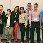 シンガポールでのICMIF研修(HPC: ハイ・ポテンシャル・コース)視察報告