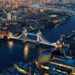 AOA総会のお知らせ【2017年10月18日(水) 英国・ロンドン】