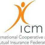 【パンフレット】 「ICMIFの概要と加盟の意義」 - 人脈と交流, 知見と情報の共有, 国際的な働きかけ, 新興市場での開発, ICMIFの設立経緯と歴史