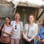 AOA関連News: ICMIF会員団体のアクメア社(オランダ)、インドにおけるICMIF5-5-5戦略のため3名の新たな技術支援要員の派遣を発表