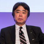 AOA関連News: 日本共済協会が「日本の共済事業 ファクトブック2017」を発行