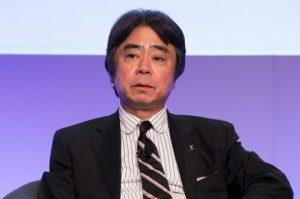 Hiroshi_Nakaseko
