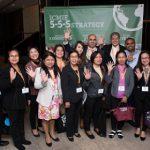 AOA関連News:相互扶助の保険会社DEVK(ドイツ)、ICMIFのフィリピンにおける5-5-5マイクロインシュランス開発戦略への支援を発表