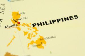 philippines-cover-hi-res