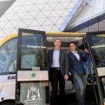 RAC、西オーストラリア州最大のアリーナとの協賛による新たな会員特典を発表