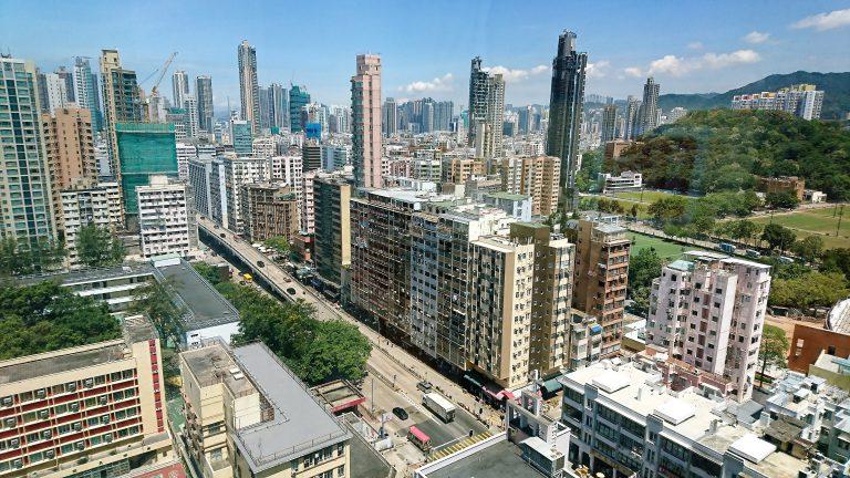 【10.23更新】AOAセミナーを香港で開催(2018年12月6日・7日)- テーマは「デジタル革新と協同組合/相互扶助の保険組織の戦略」