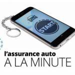 Maif(フランス)、走行時間連動型の自動車保険を組合員向けに開始
