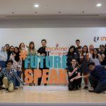 協同組合/相互扶助の保険組織、若者の安全なスペースづくりに取り組む:2018年国際青少年デー