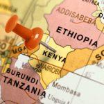 ケニアの協同組合セクターにおける相互扶助のマイクロインシュランス普及の可能性を強調-ICMIF報告書