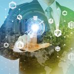 ICMIFオンラインセミナー「保険の未来」