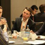 ICMIFの戦略的リーダー会合での議論にヤングリーダーも参加へ
