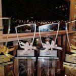 アマナ・タカフル、南アジアイスラム金融フォーラムで複数受賞