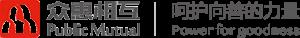 PUBMI_logo