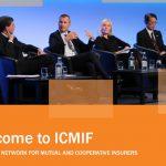 【パンフレット】 「ICMIFへようこそ」 - 協同組合/相互扶助の保険組織のための唯一のグローバルネットワークです