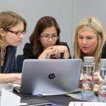 ICMIF、新シリーズの会員専用ウェビナーを開始