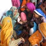 ICMIF会員組織が「5-5-5相互扶助のマイクロインシュランス戦略」を通じ男女平等に貢献