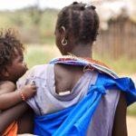 ICMIFとWe Effectが国連・女性の地位委員会の関連会議の場でジェンダー平等にマイクロインシュランスが果たす役割を強調