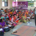 インドの恵まれないコミュニティで約30万人に相互扶助のマイクロインシュランスを提供するダーン・ファンデーション