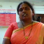 ダーン・ファンデーションの医療マイクロインシュランスがインドの貧しい地域社会をどのように支えているのか - 最新ビデオ