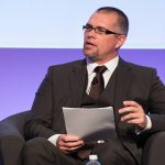コーポレーターズ(The Co-operators、カナダ)がインシュアテック投資のための基金を導入