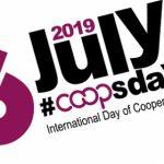 国際協同組合デー2019にむけた国際協同組合同盟(International Cooperative Alliance: ICA)からのメッセージ