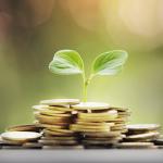 ICMIFウェビナー:「インパクト投資」- 2019年9月4日 英国時間午後3時