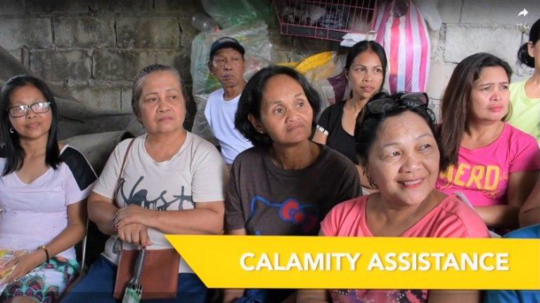 KMBA(フィリピン会員)が創立13周年と年次総会を記念し紹介ビデオを作成