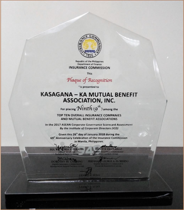 KMBA_receives_ASEAN_award