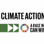 ICMIF will partner in commitments to increase insurance protection in climate-exposed countries
