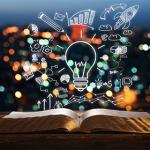 ICMIFウェビナー:「スタートアップ・エコシステムを活用してイノベーションを誘発する」2019年9月25日 英国時間午後3時(日本時間:同日午後11時)