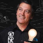 Second keynote speaker announced for the ICMIF Biennial Conference 2019: Ian Taylor, leading New Zealand innovator and entrepreneur
