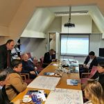 ICMIF member CLIMBS continues its cooperative education journey in 2019