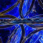 【終了済】ICMIFウェビナー:「高度な分析-損害保険の新たなフロンティアを解き明かす(スイスリー社)」  2019年12月9日(月)日本時間午後6時~7時