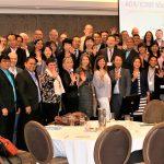 AOA/ICMIF マイクロインシュランス・セミナー 17か国・36団体から95名が参加しオークランドで開催される