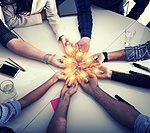 【終了済】ICMIFウェビナー:「機会としてのイノベーション」 2020年2月18日 英国時間午後3時~4時(日本時間:2月19日午前0時~1時)