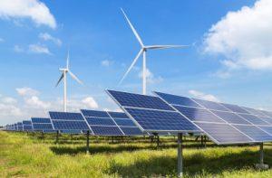 ICMIFウェビナー:「気候変動対策を推進するための責任投資」 2020年3月11日 英国時間午後3時~4時(日本時間:3月12日午前0時~1時)