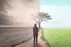 ICMIFウェビナー:「気候リスクについて考え行動を起こす」 2020年4月30日 英国時間午後3時~4時(日本時間:同日 午後11時~午前0時)