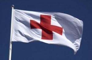 LocalTapiola(フィンランド)が新型コロナウイルスからの救済のためフィンランド赤十字に100万ユーロ(約1.18億円)を寄付