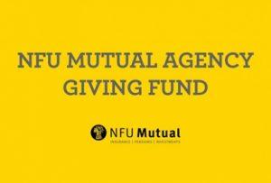 NFUミューチュアル(イギリス) 深刻化する孤立の危機に経済支援で対応