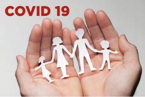 ICMIFウェビナー:「協同組合/相互扶助保険組織の新型コロナウィルスへの対応」 2020年5月28日 英国時間午後3時(日本時間:同日 午後11時)