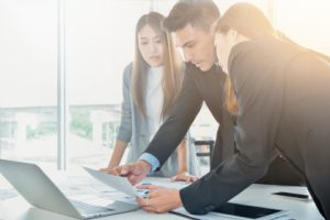A4Sが弾力性のあるビジネスモデルと持続可能な経済の創出における金融の役割を金融リーダーがさらに理解するための新しい学習ソースを共有