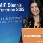 ICMIF米州協会が「国連の持続可能な開発目標(SDGs)」に焦点を当てた「持続可能性ワーキンググループ」を立ち上げる