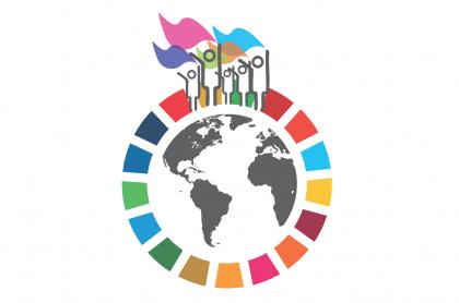 ICMIFウェビナー:「SDGsの事業戦略への統合」 2020年7月21日 (火) 23時~0時(日本時間)