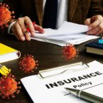 ICMIFウェビナー:「パンデミック後の世界における保険と再保険のワーディング」 2020年7月16日 (木) 17時~18時(日本時間)