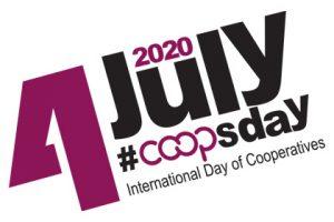国際協同組合デー2020:協同組合の力で気候変動に立ち向かおう