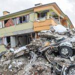 Anadolu Sigorta adds earthquake cover to health policies